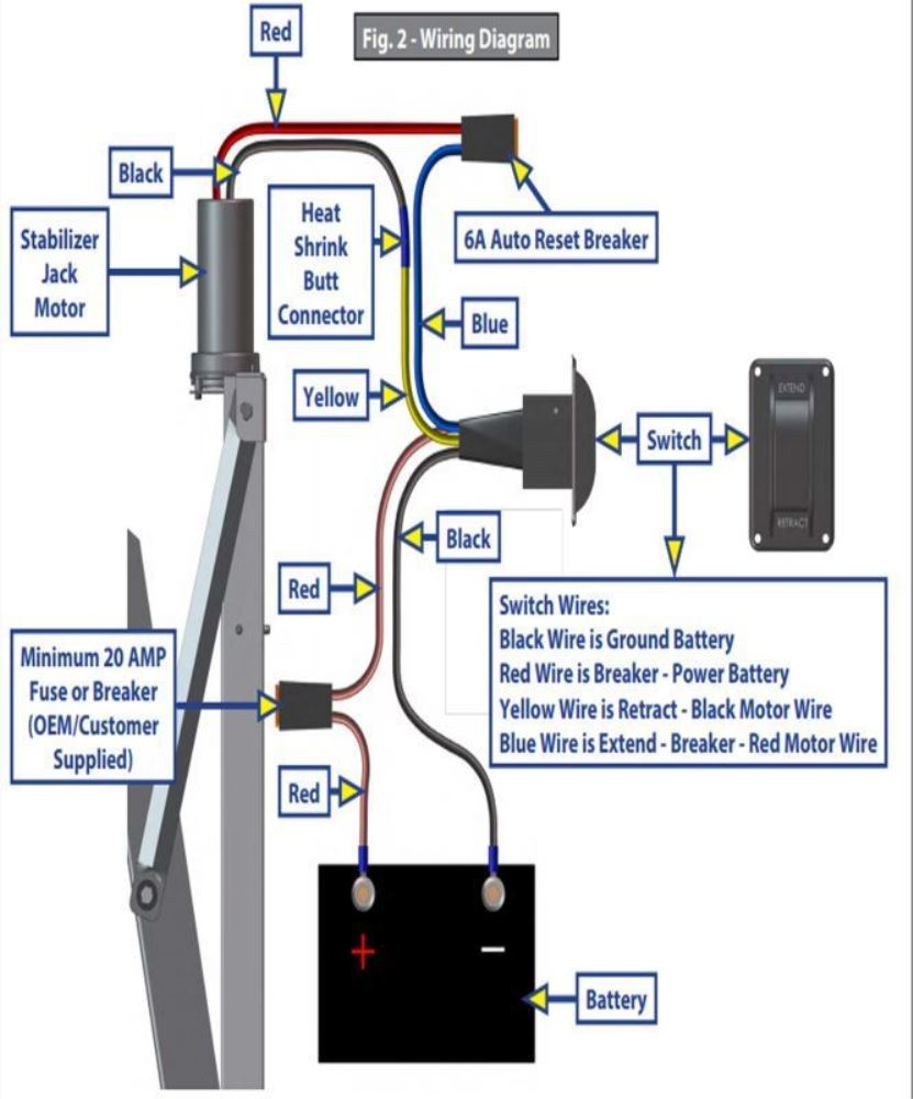 43b9 salem travel trailer wiring diagram | wiring library salem travel trailer wiring diagram  wiring library