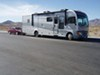 RV and Motorhome