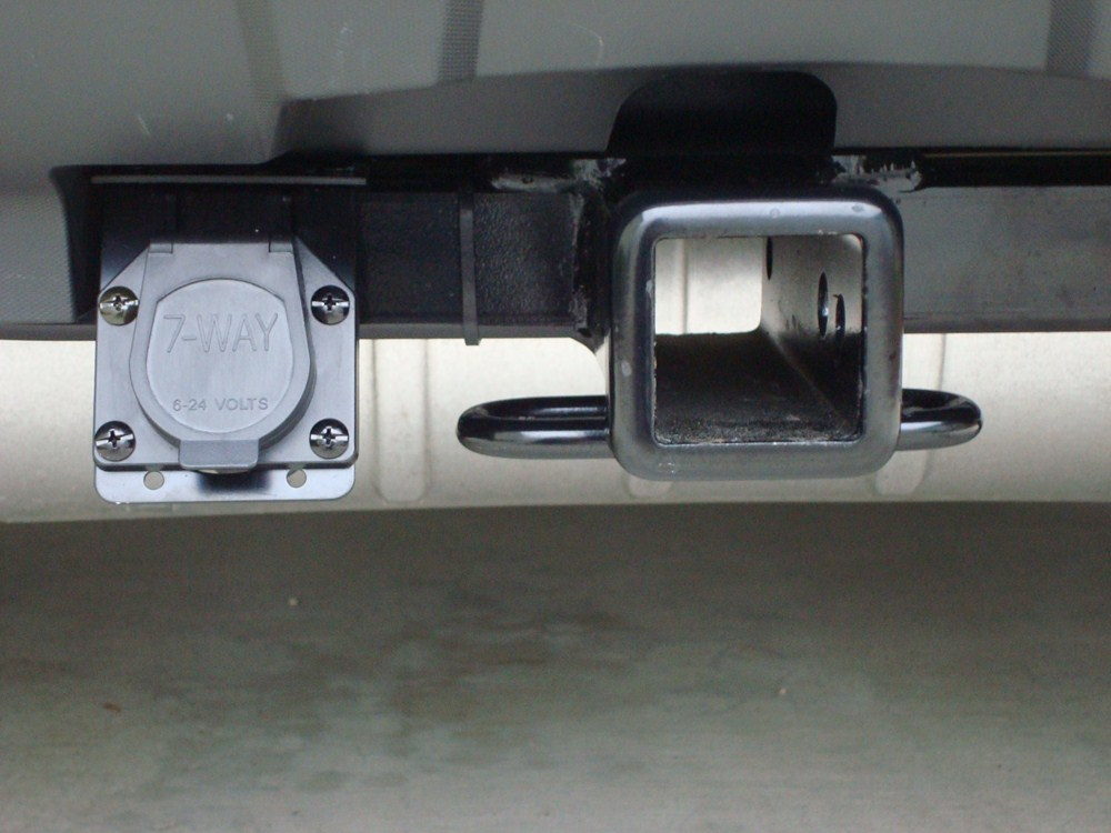 With 7 Pin Trailer Plug Wiring Diagram Along With Semi 7 Pin Trailer