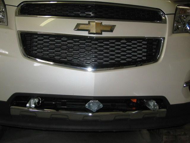 Suzuki grand vitara base plates blue ox