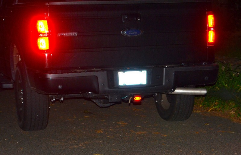 Rid R on Easy Brake Light Wiring