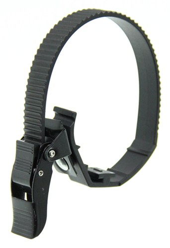 Replacement Ratcheting Wheel Strap For Rockymounts Noose