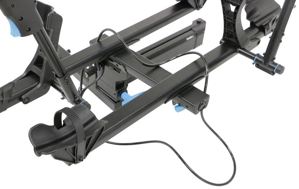 Rockymounts Backstage 2 Bike Platform Rack 2 Quot Hitches