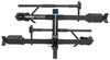 rockymounts hitch bike racks platform rack fits 2 inch rky10004