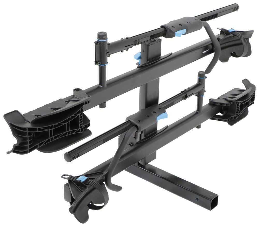 RockyMounts MonoRail 2 Bike Platform Rack