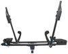 rockymounts hitch bike racks platform rack carbon fiber bikes heavy monorail 2 - inch hitches tilting wheel mount