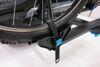 Hitch Bike Racks RKY10004 - Carbon Fiber Bikes,Heavy Bikes - RockyMounts