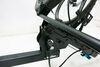 RKY10004 - Bike and Hitch Lock RockyMounts Hitch Bike Racks
