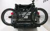 RockyMounts Class 3 Hitch Bike Racks - RKY10004