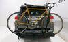 RKY10004 - Carbon Fiber Bikes,Heavy Bikes RockyMounts Hitch Bike Racks
