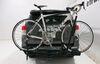 RockyMounts Hitch Bike Racks - RKY10004