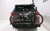 RockyMounts Wheel Mount Hitch Bike Racks - RKY10004