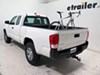 RKY1097 - Compact Trucks,Mid Size Trucks,Full Size Trucks RockyMounts Truck Bed Bike Racks
