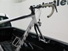 RKY1097 - Bike and Rack Lock RockyMounts Fork Mount