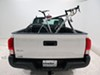 RockyMounts Bolt On Truck Bed Bike Racks - RKY1097