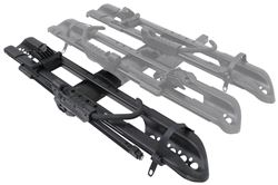 "1 Bike Add-On for RockyMounts SplitRail for 2"" Hitches"