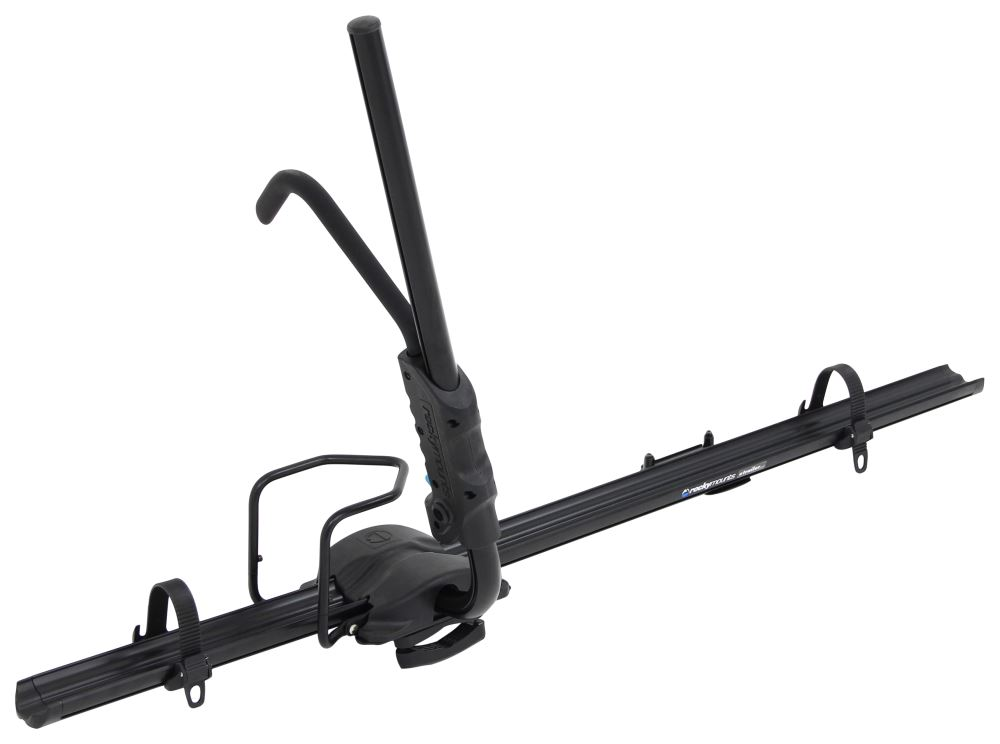 RockyMounts 5mm Fork,9mm Fork,15mm Fork,9mm Thru-Axle,15mm Thru-Axle,20mm Thru-Axle,Fat Bike Roof Bike Racks - RKY1222