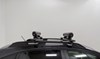 RockyMounts Ski and Snowboard Racks - RKY1481
