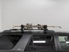 RockyMounts Roof Rack - RKY1482