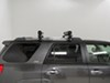 RockyMounts Ski and Snowboard Racks - RKY1482