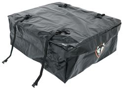 "Rightline Gear Ace 1 Rooftop Cargo Bag - Water Resistant - 12 cu ft - 38"" x 34"" x 16"" - RL100A10"