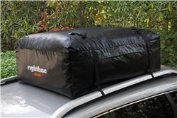 "Rightline Gear Ace 2 Rooftop Cargo Bag - Water Resistant - 15 cu ft - 44"" x 34"" x 17"" - RL100A20"