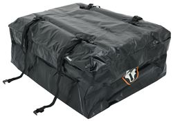 "Rightline Ace Jr Rooftop Cargo Bag - Water Resistant - 9 cu ft - 36"" x 30"" x 14-1/2"" - RL100A50"