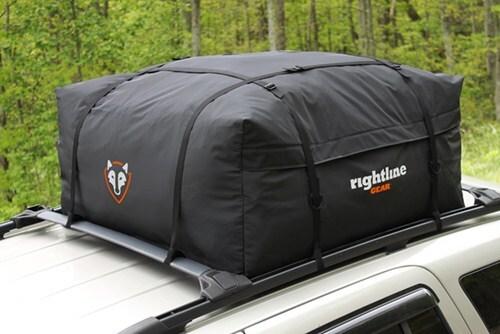 Rightline Gear Roof Bag Rl100e20