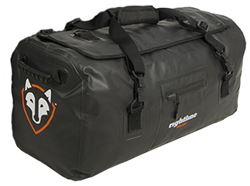 "Rightline Gear 4x4 Duffel Bag - Waterproof - 2.1 cu ft - 25"" x 11-3/4"" x 13"" - RL100J86-B"