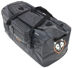 "Rightline Gear 4x4 Duffel Bag - Waterproof - 4.2 cu ft - 30"" x 14-3/4"" x 16-1/2"" - RL100J87-B"