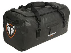 <strong>Rightline</strong> <strong>Gear</strong> 4x4 Duffel Bag - Waterproof - 4.2 cu ft - 30&quot; x 14-3/4&quot; x 16-1/2&quot; - RL100J87-B