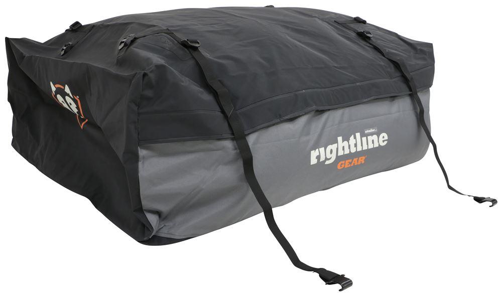 Roof Bag RL100S30 - Long Length - Rightline Gear