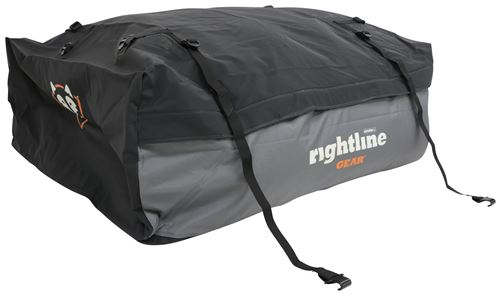 Rightline Gear Roof Bag - RL100S30