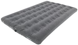 Rightline Gear Air Mattress - Full-Size Trucks with 5-1/2' to 8' Beds - RL110M10