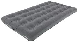 Rightline Gear Air Mattress - Mid-Size Trucks with 5' to 6' Bed - RL110M60