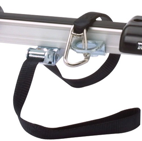 Cam Lock Ladder Strap With Snap Shackle For Rhino Rack