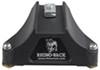 Roof Rack RLTP - Anti-Theft Hardware - Rhino Rack