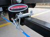 0  hitch anti-rattle roadmaster standard fits 2 inch rm-061