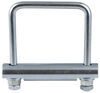roadmaster hitch anti-rattle standard fits 2 inch quiet for trailer hitches