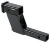 roadmaster accessories and parts tow bars hitch adapter