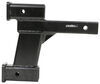 roadmaster hitch adapters fits 2 inch