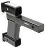 roadmaster hitch adapters extender dual adapter