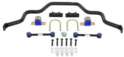 Roadmaster Rear Anti-Sway Bar for Motorhomes