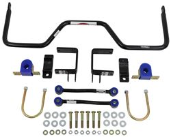 Roadmaster 2016 Ford F-150 Anti-Sway Bars