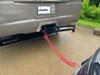 RM-146 - 6 Round to 6 Round Roadmaster Tow Bar Wiring on 2014 Honda CR-V