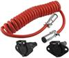 RM-146 - Coiled Cord Roadmaster Accessories and Parts
