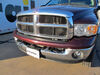 RM-15267 - Tail Light Mount Roadmaster Tow Bar Wiring on 2005 Dodge Ram Pickup