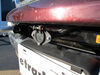 Roadmaster Tow Bar Wiring - RM-15267 on 2005 Dodge Ram Pickup