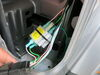 RM-15267 - Universal Roadmaster Splices into Vehicle Wiring on 2018 Jeep JL Wrangler Unlimited