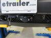 RM-15267 - Universal Roadmaster Tow Bar Wiring on 2019 Jeep Cherokee